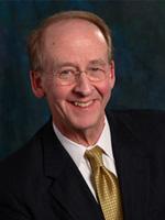 Jack N. Alpern